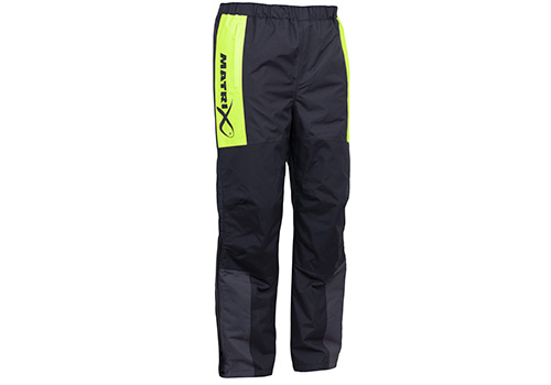 Bikses MATRIX Hydro RS 20K ripstop trouser